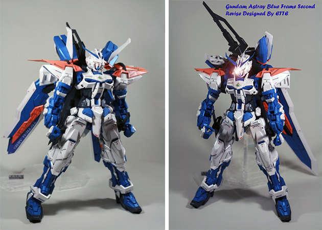 gundam-astray-blue-frame-kit168.com