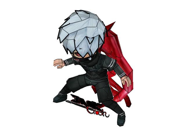 kaneki-ken-mask-tokyo-ghoul-1