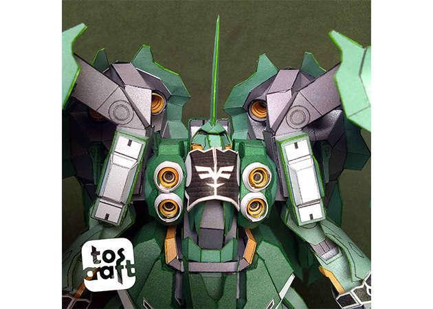 kshatriya-gundam-5-kit168.com