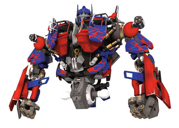 optimus-prime-transformers-ver-4-1-kit168.com