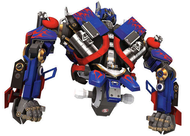 optimus-prime-transformers-ver-4-2-kit168.com