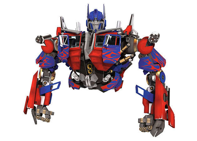 optimus-prime-transformers-ver-4-3-kit168.com