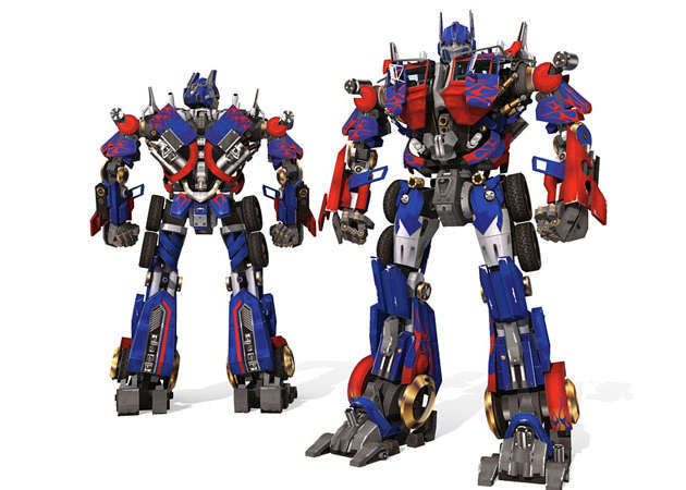 optimus-prime-transformers-ver-4-kit168.com