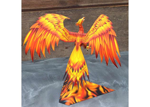 phoenix-1-kit168.com