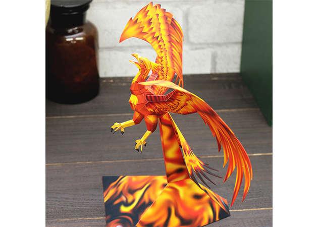phoenix-kit168.com