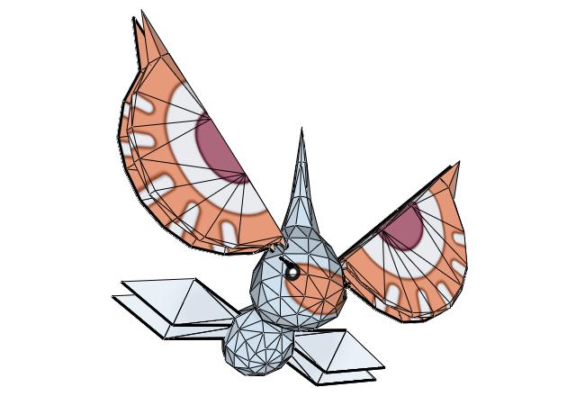 pokemon-masquerain-2
