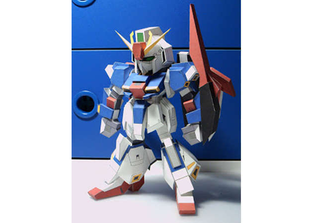 sd-msz-006-zeta-1-kit168.com