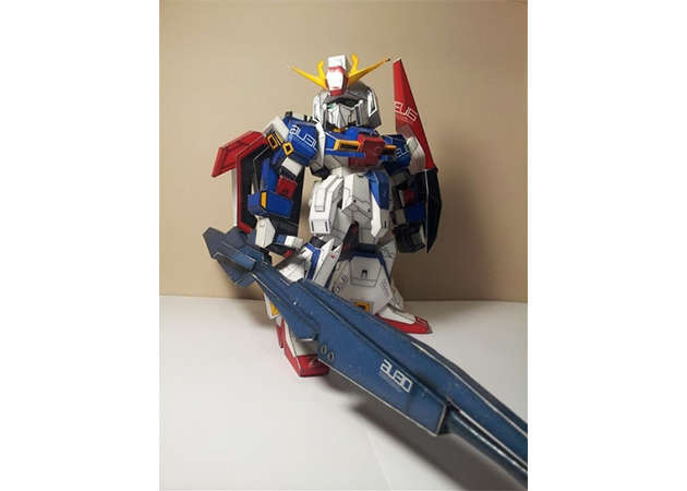 sd-msz-006-zeta-2-kit168.com