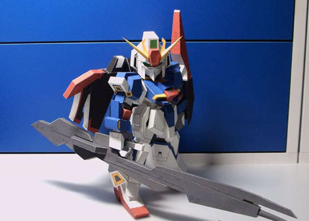 sd-msz-006-zeta-kit168.com