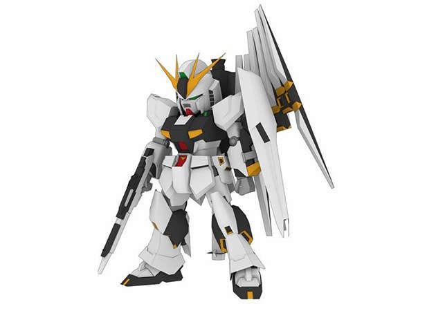 sd-rx-93-v-gundam-evolve-1-kit168.com