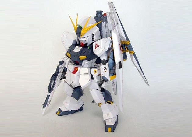 sd-rx-93-v-gundam-evolve-kit168.com