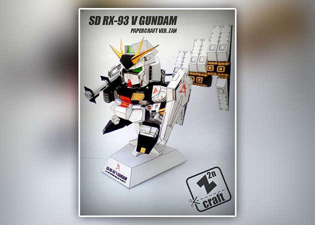sd-rx-93-v-gundam-ver-zan-1-kit168.com