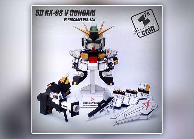 sd-rx-93-v-gundam-ver-zan-2-kit168.com