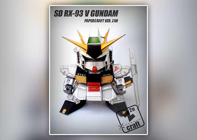sd-rx-93-v-gundam-ver-zan-3-kit168.com
