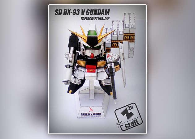 sd-rx-93-v-gundam-ver-zan-kit168.com