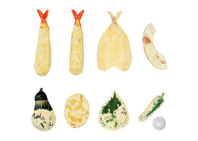 tempura-1-kit168.com