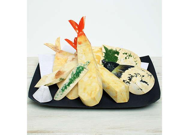 tempura-2-kit168.com