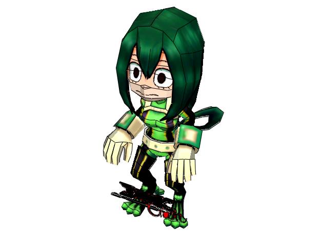 tsuyu-asui-chibi-my-hero-academia-1