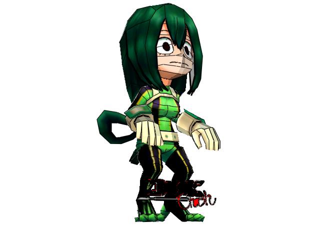 tsuyu-asui-chibi-my-hero-academia-2