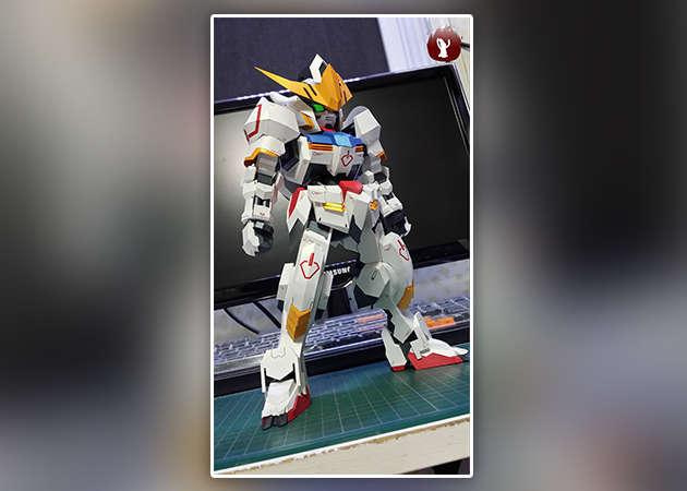 SD-Gundam-Barbatos-kit168.com
