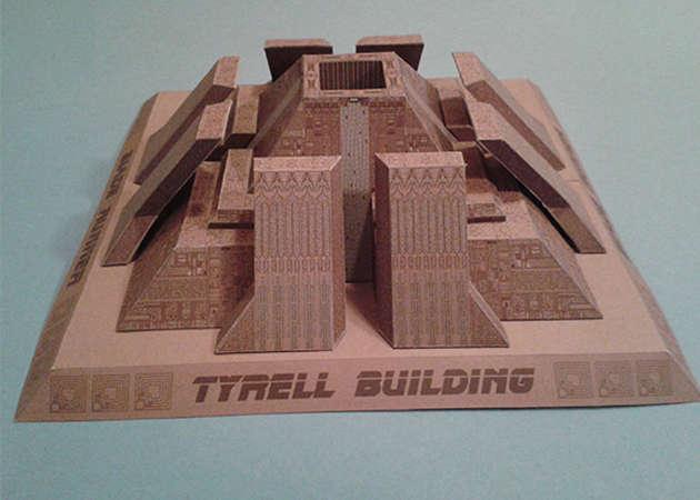 blade-runner-tyrell-building-kit168.com