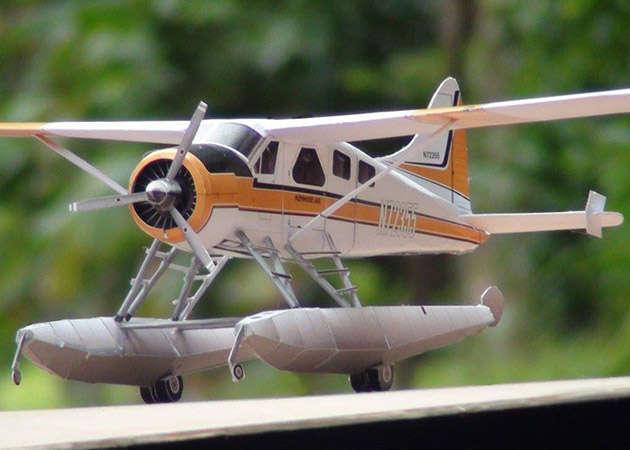 dhc-2-beaver-1-kit168.com