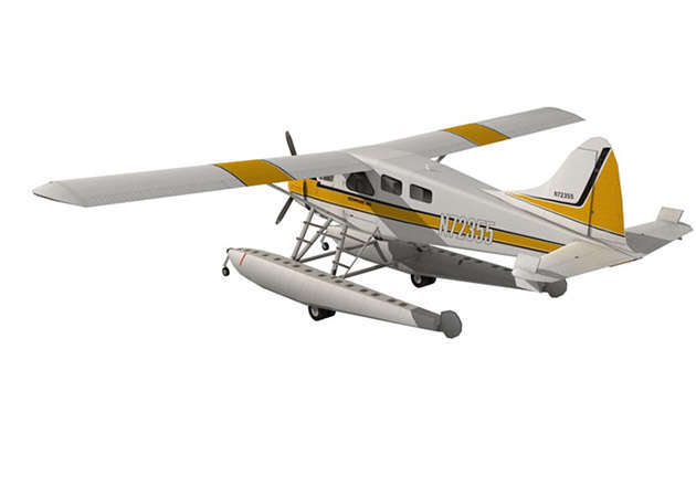 dhc-2-beaver-3-kit168.com