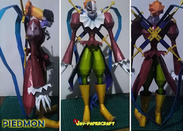 digimon-piedmon-kit168.com