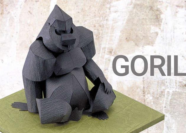 gorilla-kit168.com