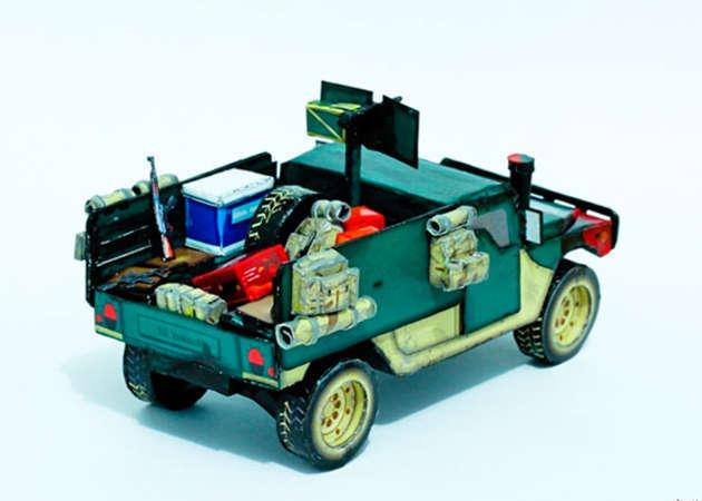 hmmwv-m988-i-e-d-1-kit168.com