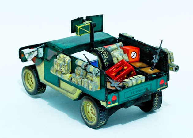 hmmwv-m988-i-e-d-2-kit168.com