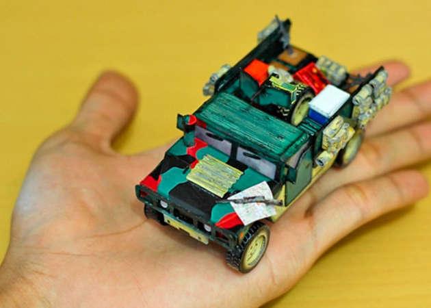 hmmwv-m988-i-e-d-3-kit168.com