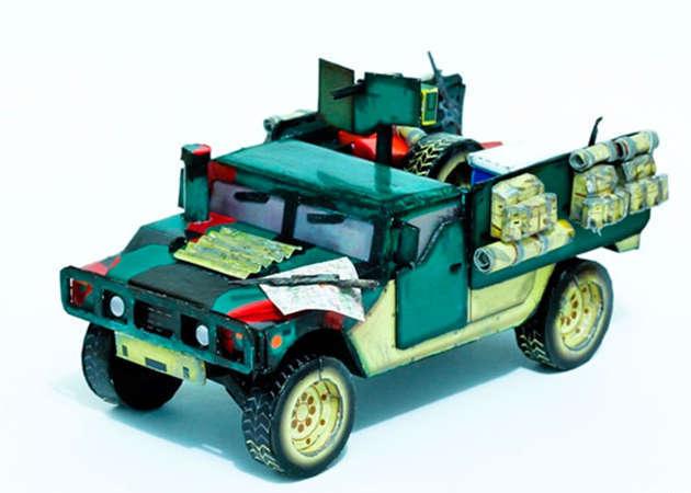 hmmwv-m988-i-e-d-kit168.com