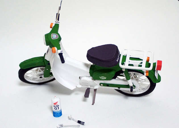 honda-super-cub-c50-dx-s-1-kit168.com