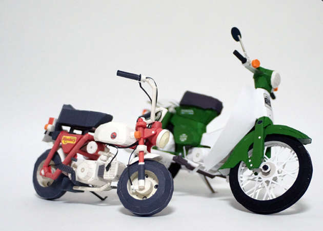 honda-super-cub-c50-dx-s-2-kit168.com