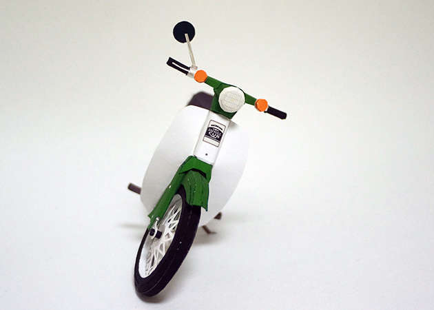 honda-super-cub-c50-dx-s-4-kit168.com