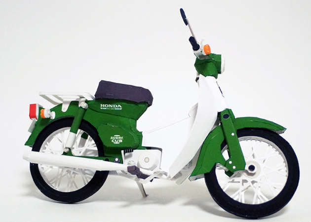honda-super-cub-c50-dx-s-kit168.com