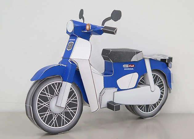 honda-super-cub-scooter-1-kit168.com