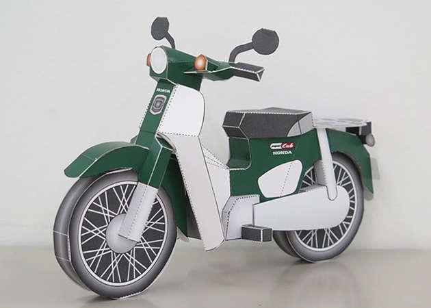 honda-super-cub-scooter-2-kit168.com