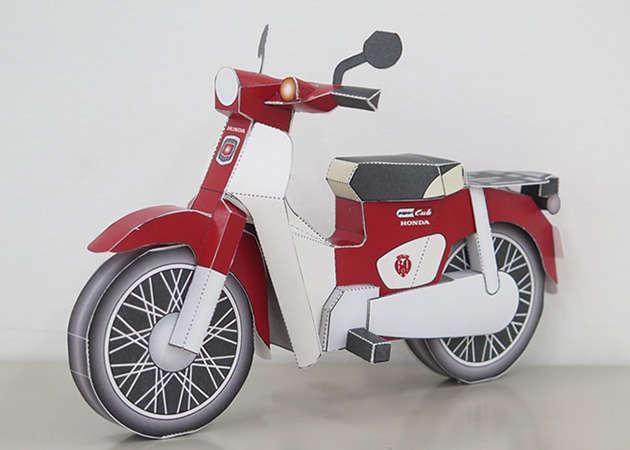 honda-super-cub-scooter-3-kit168.com