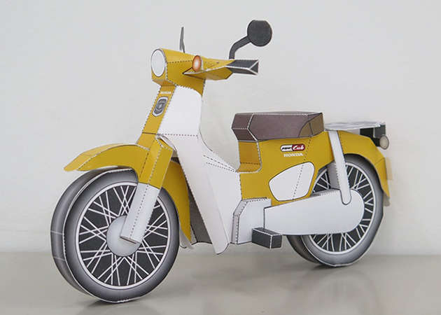 honda-super-cub-scooter-4-kit168.com