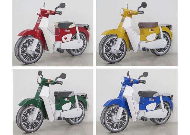 honda-super-cub-scooter-kit168.com