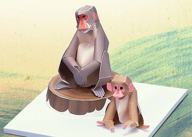 japanese-macaque-ver-2-kit168.com