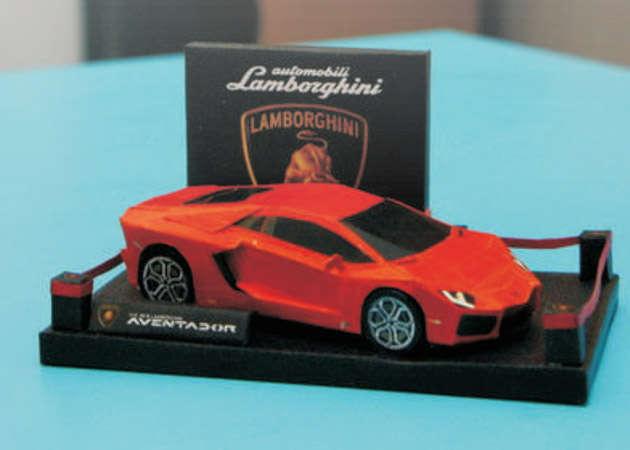 lamborghini-aventador-ver-2-2-kit168.com