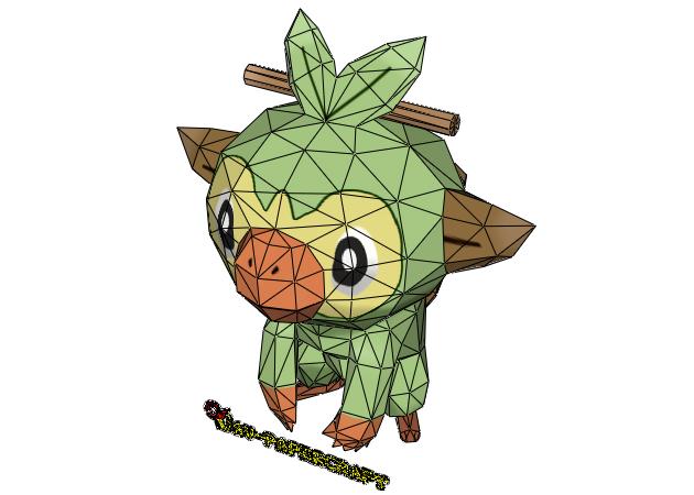 pokemon-grookey-2