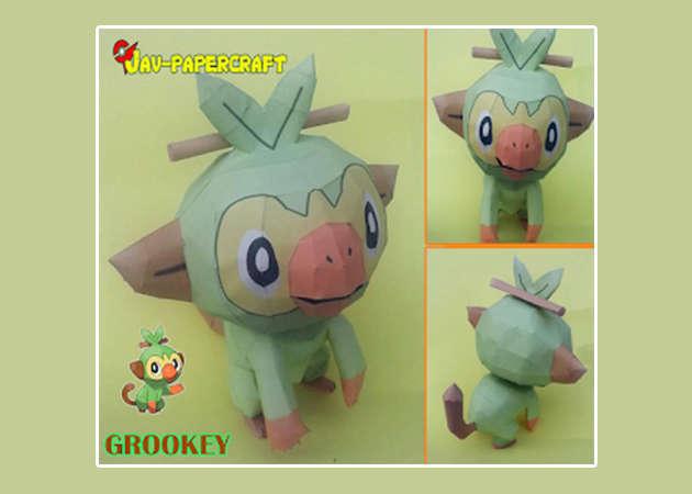 pokemon-grookey-kit168.com
