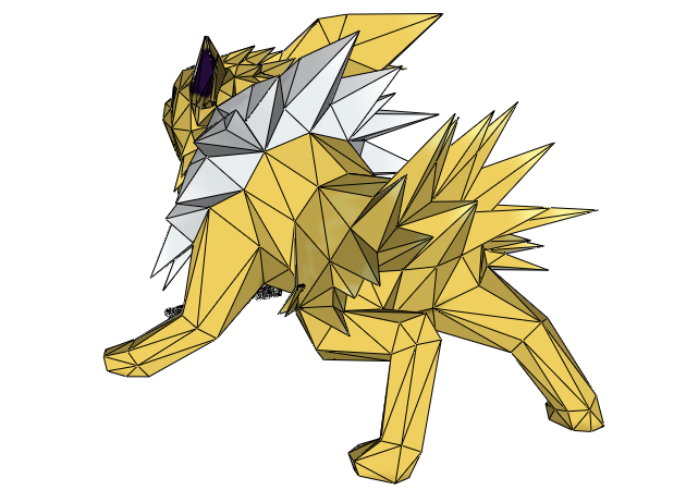 pokemon-jolteon-3