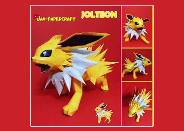 pokemon-jolteon-kit168.com