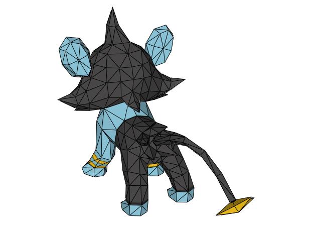 pokemon-luxio-ver-2-3