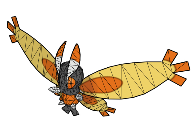 pokemon-mothim-1
